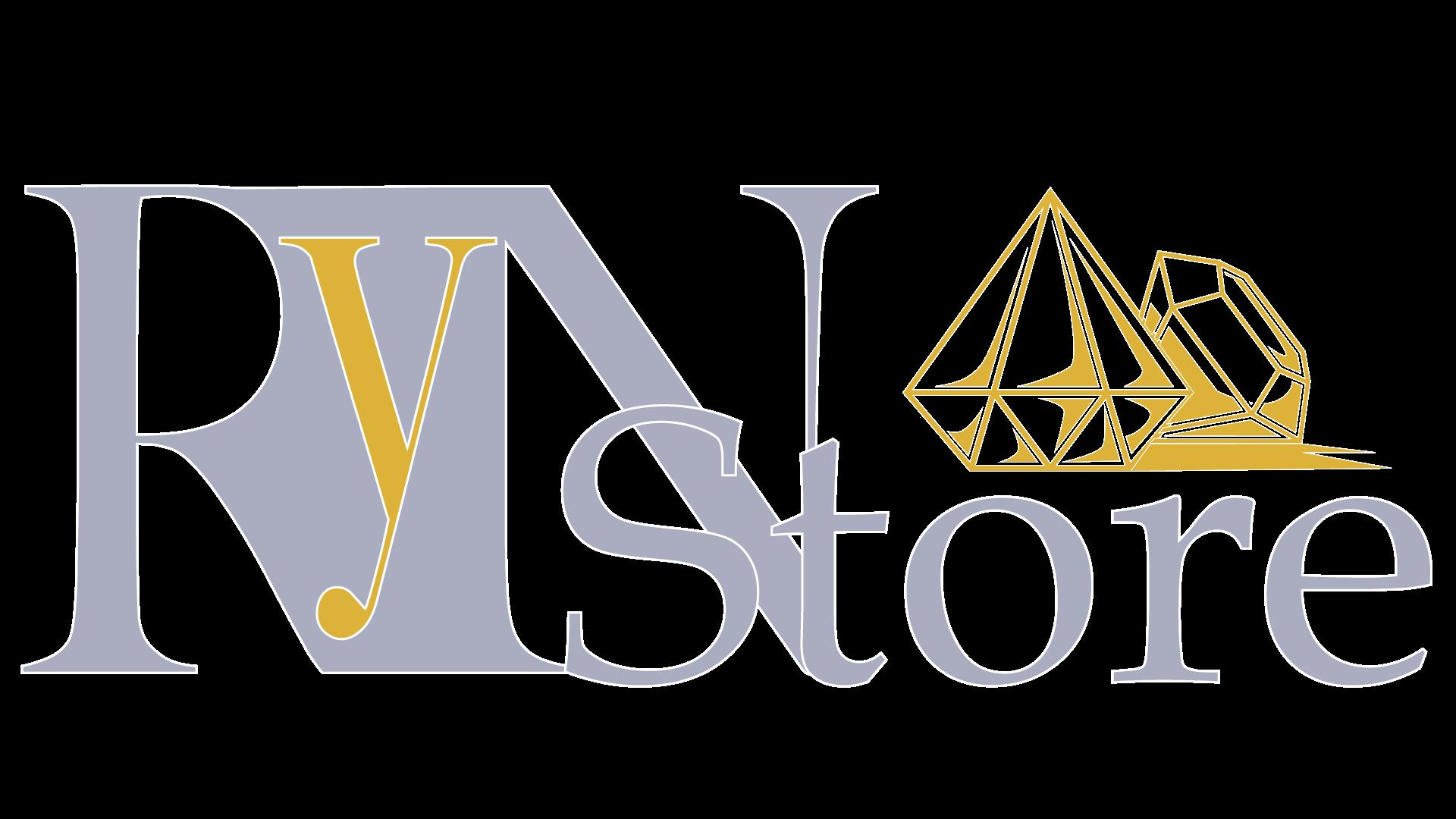 RyN Store Ltd